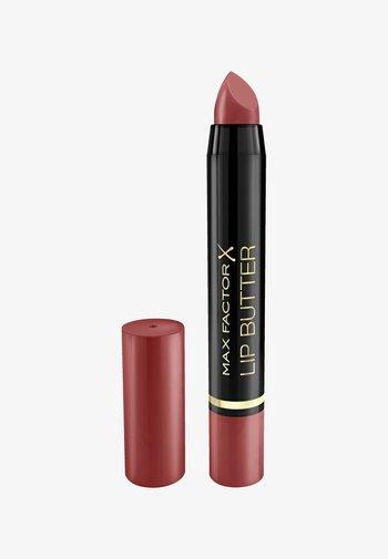 COLOUR ELIXIR LIP BUTTER - Lipstick - 113 nearly nude