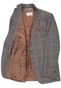 Carl Gross - Blazer jacket - blau - 2
