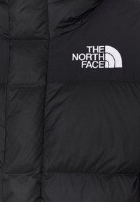 The North Face - M HIMALAYAN DOWN PARKA - Chaqueta de plumas - black - 6
