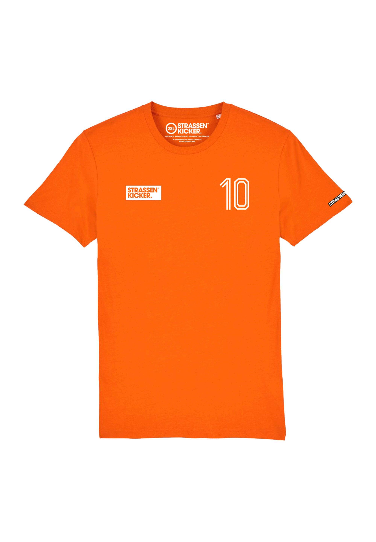 Herren LEGENDS HAKAN - T-Shirt print
