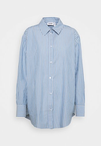EDYN - Camisa - blue