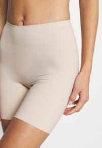 Lindex - BIKER JANELLE MEDIUM - Shapewear - beige - 4