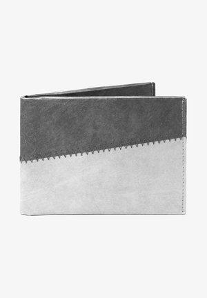 RFID KOALA - Portefeuille - Grau/Anthrazit