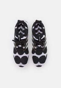 adidas Performance - ULTRABOOST DNA X MARIMEKKO - Sneakers - black - 5