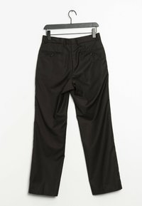 Esprit Collection - Trousers - brown - 1
