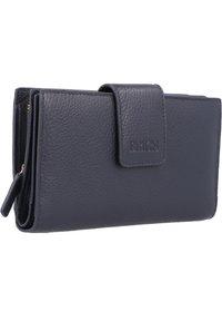 Bric's - MARMOLADA - Wallet - blu - 3