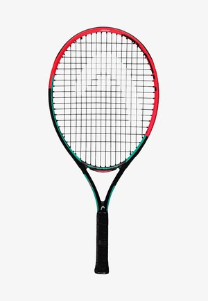 IG GRAVITY  - Tennis racket - turquoise