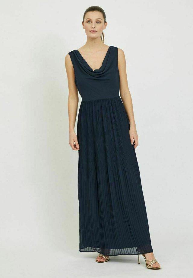 VIMICADA - Suknia balowa - navy blazer