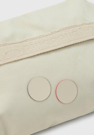 BRIK UNISEX - Heuptas - chalk beige