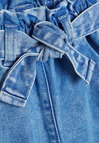 Next - Relaxed fit jeans - blue denim - 3