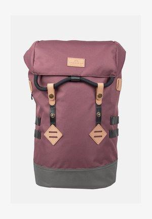COLORADO REBORN - Rucksack - pink