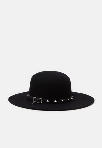 Hat - nero