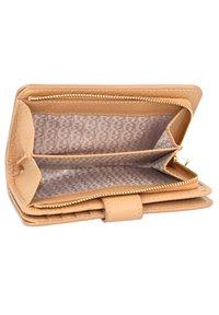 AIGNER - RFID - Wallet - cashmere beige - 5