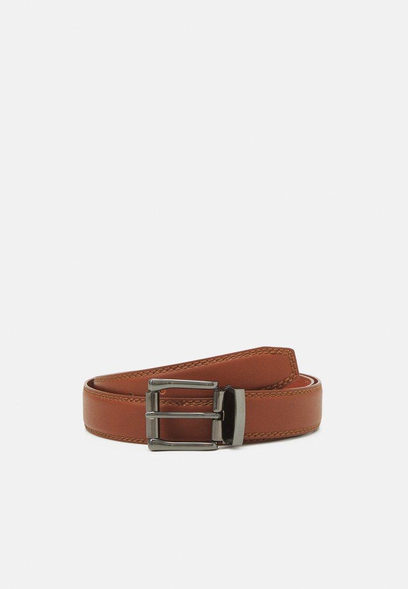 Pier One - Cinturón - brown