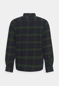 Tiwel - COLORADO - Summer jacket - dark blue - 1