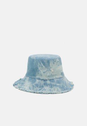 HAT - Hat - chambray