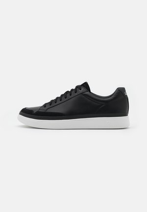 SOUTH BAY  - Trainers - black