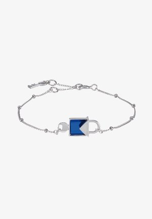 PREMIUM - Armband - silver-coloured