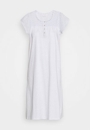 NIGHTDRESS - Nightie - light blue