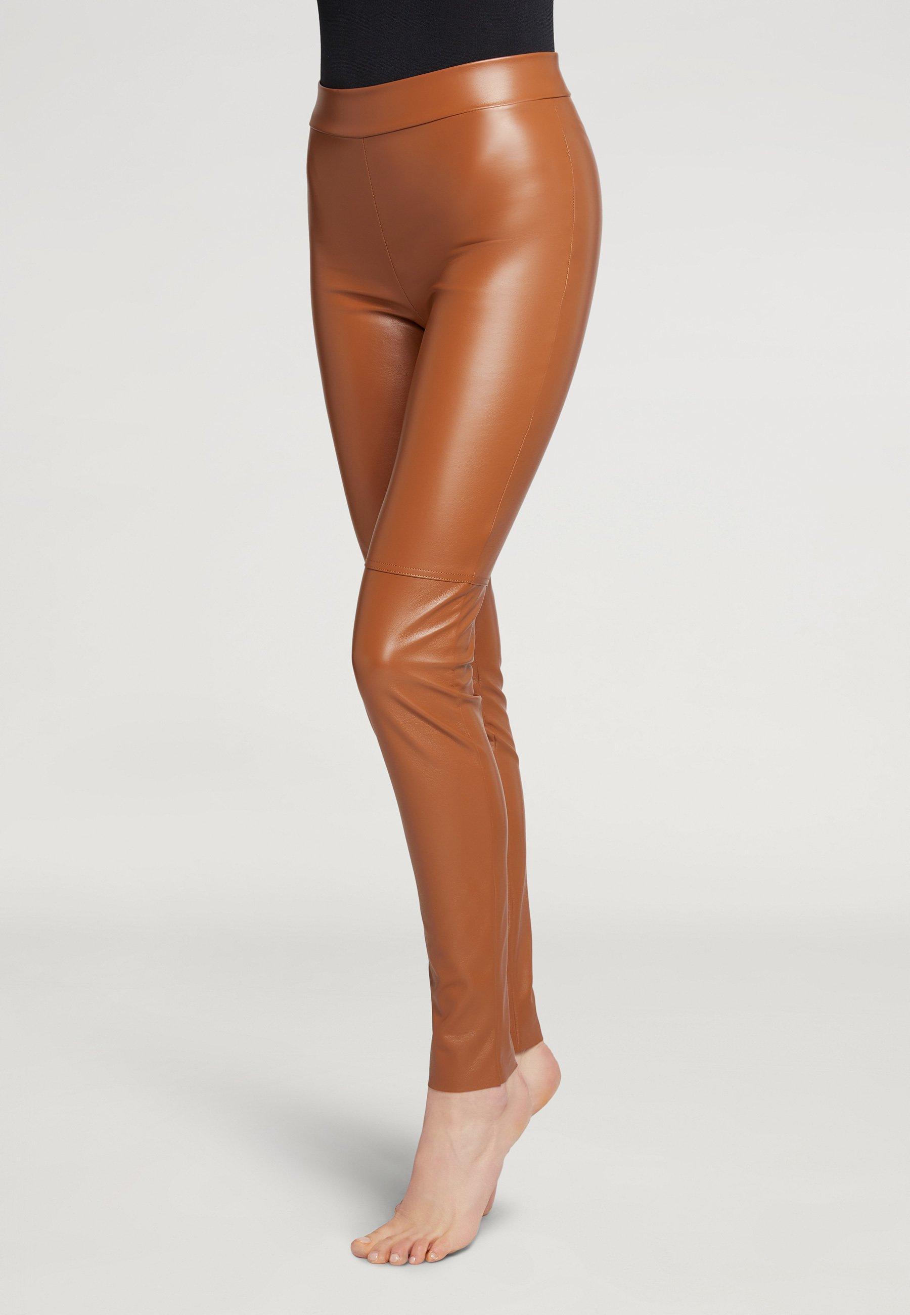 Damen ESTELLA  - Leggings - Hosen