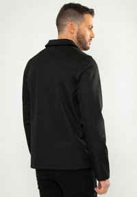 Threadbare - Light jacket - schwarz - 2