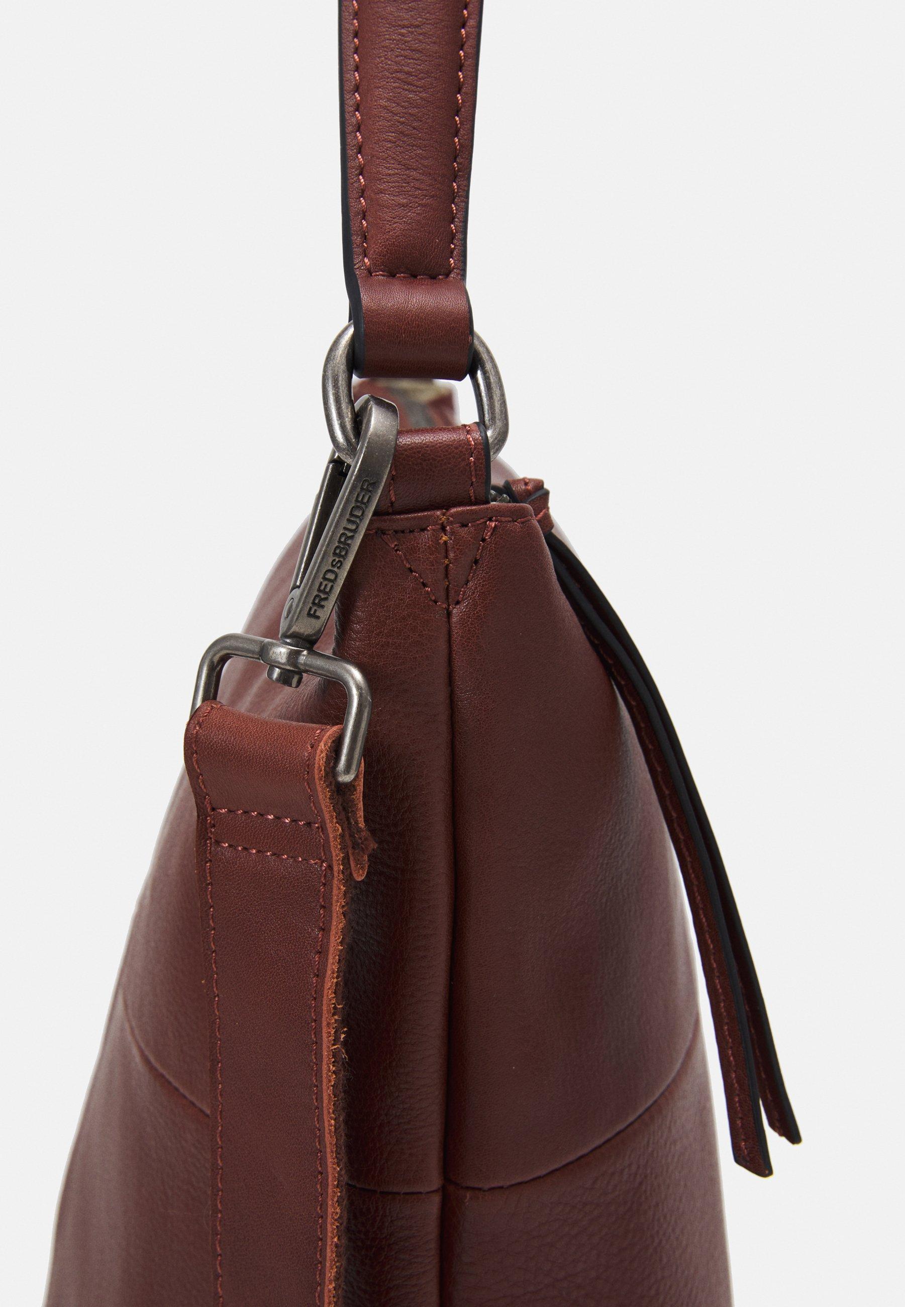 Women ASH - Handbag
