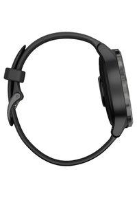 Garmin - Smartwatch - schwarz/grau (718) - 3
