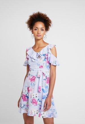 ISADORI - Cocktail dress / Party dress - multi