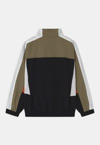 Molo - MOLTON - Training jacket - black - 1