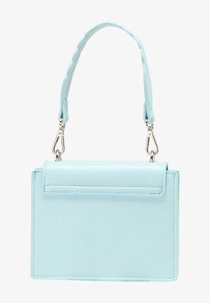 TASCHE - Handbag - light blue