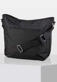 Bogner - VERBIER IRMA - Across body bag - black - 1