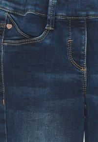 s.Oliver - HOSE - Jeans Straight Leg - blue - 2