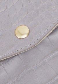 Lindex - BAG PENNY - Bum bag - light lilac - 4