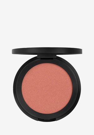 GEN NUDE POWDER BLUSH - Blush - peachy keen