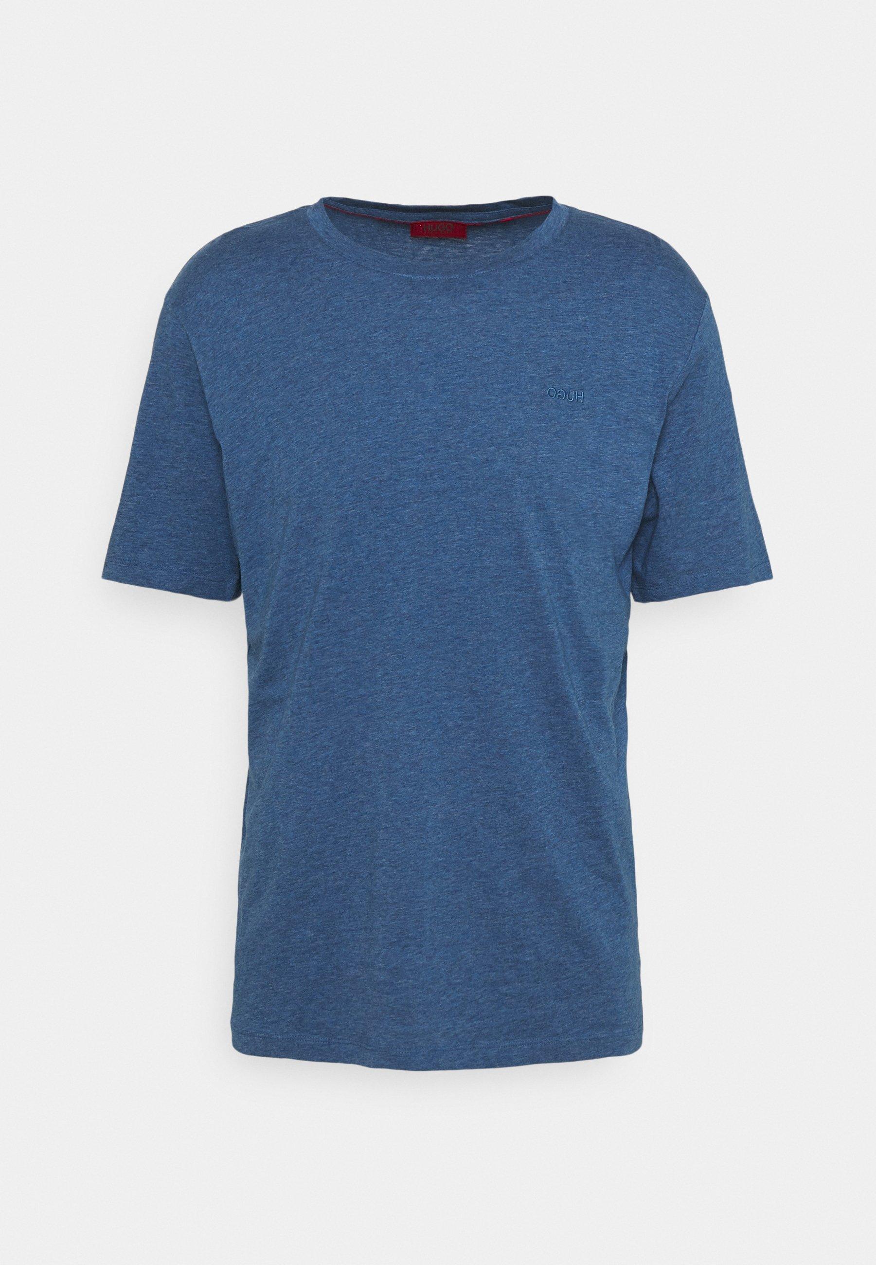 Men DERO - Basic T-shirt