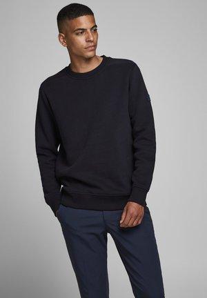 BASIC - Sweatshirt - black 2