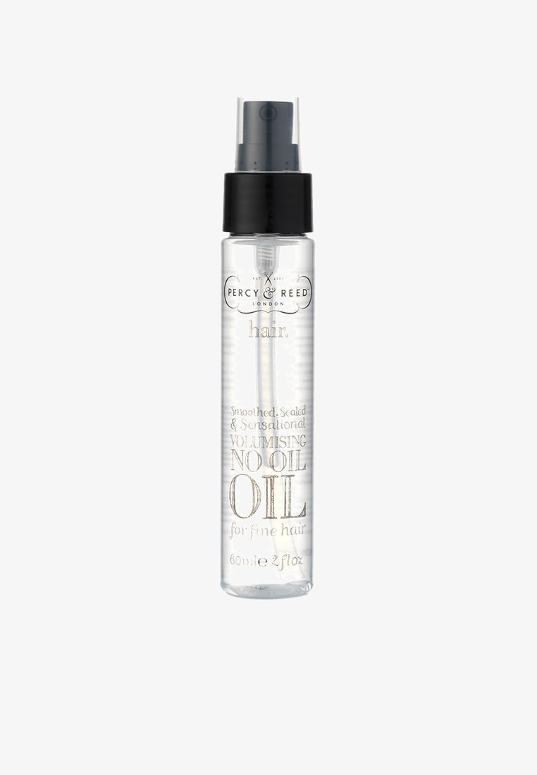 Percy & Reed - SMOOTH SEALED & SENSATIONAL VOLUMISING NO OIL OIL FOR FINE HAIR  - Hair treatment - -