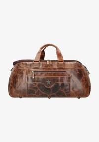 Billy the Kid - Holdall - brown - 0