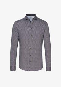 DESOTO - Shirt - braun - 3