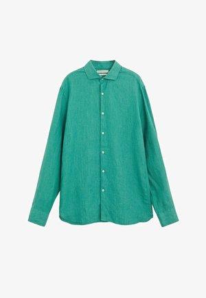AVISPE - Shirt - grün