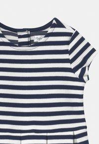 Polo Ralph Lauren - SET - Jersey dress - patriot blue - 3