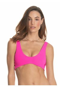 Maaji - Haut de bikini - pink - 0