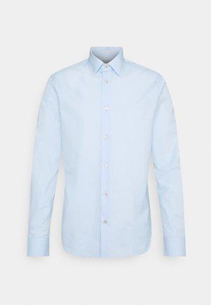 GENTS - Formal shirt - bright blue