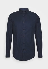 Matinique - TROSTOL  - Formální košile - navy blazer - 3