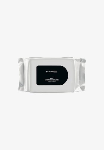 DEMIWIPES SIZED TO GO