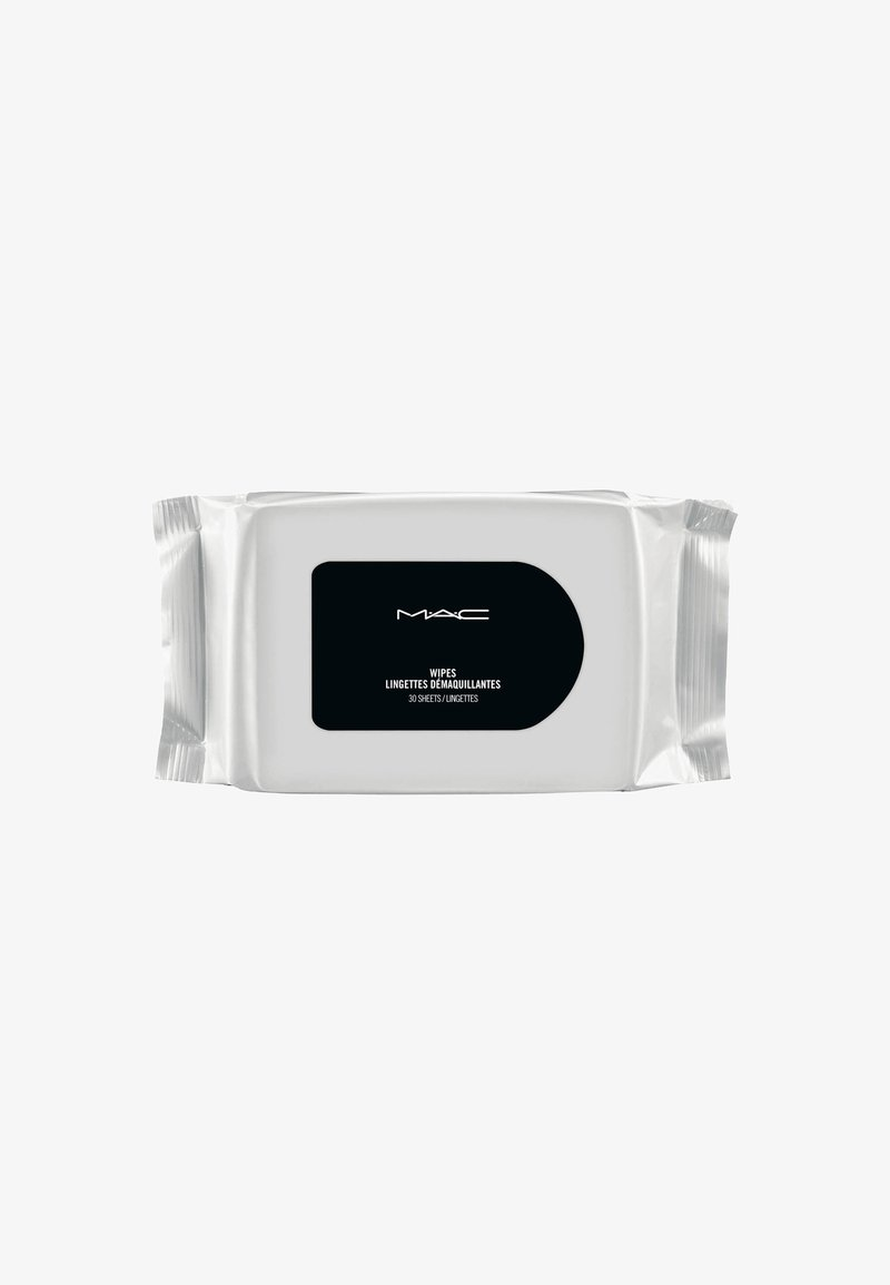 MAC - DEMIWIPES SIZED TO GO - Makeup remover - -