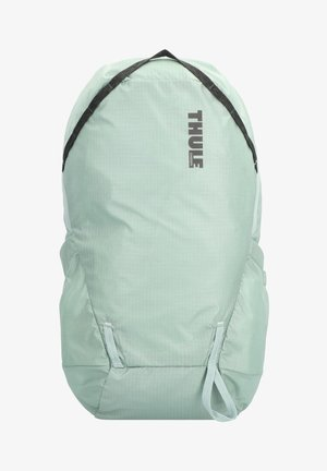 Backpack - alaska