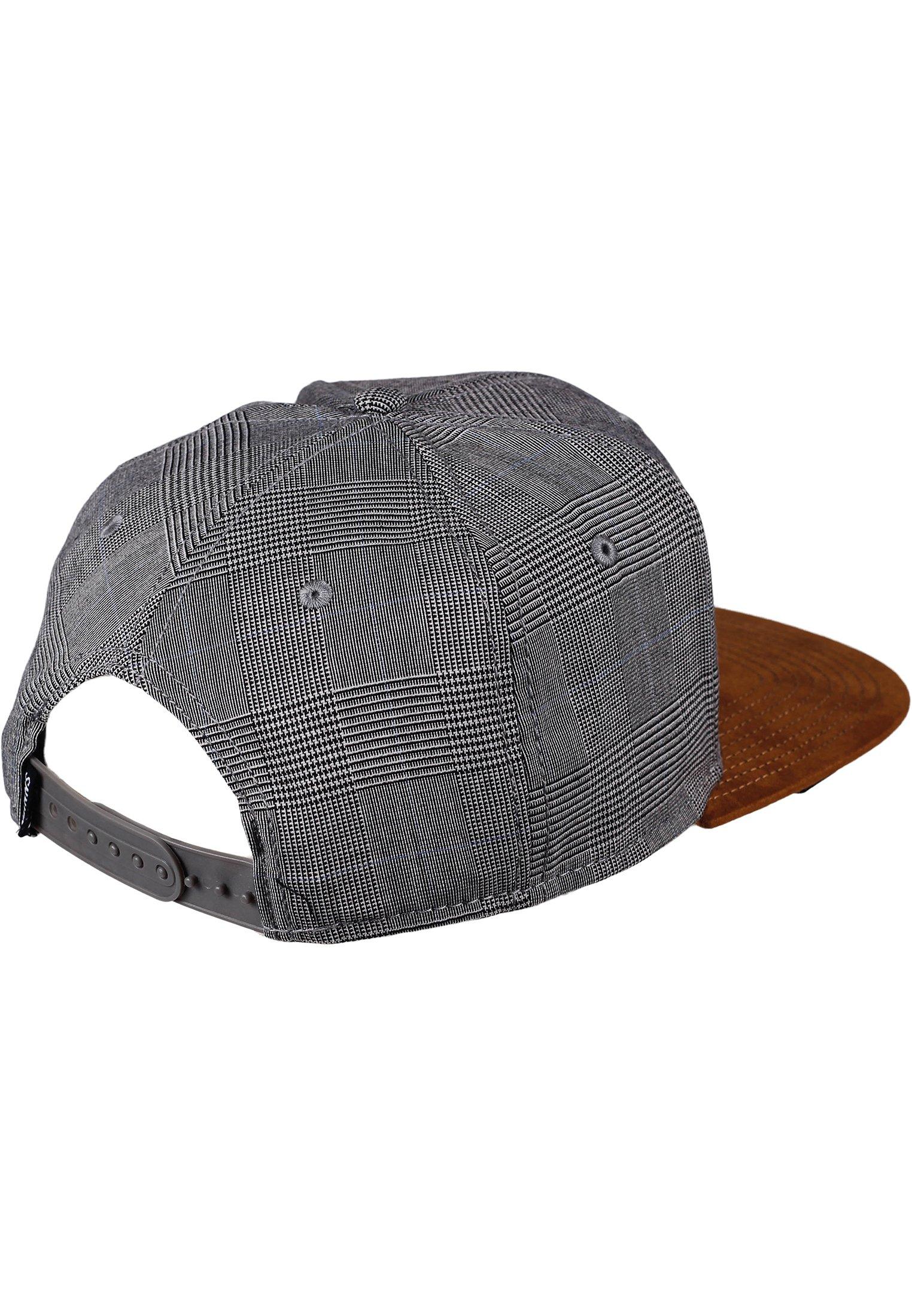 Uomo GLENCHECK - Cappellino