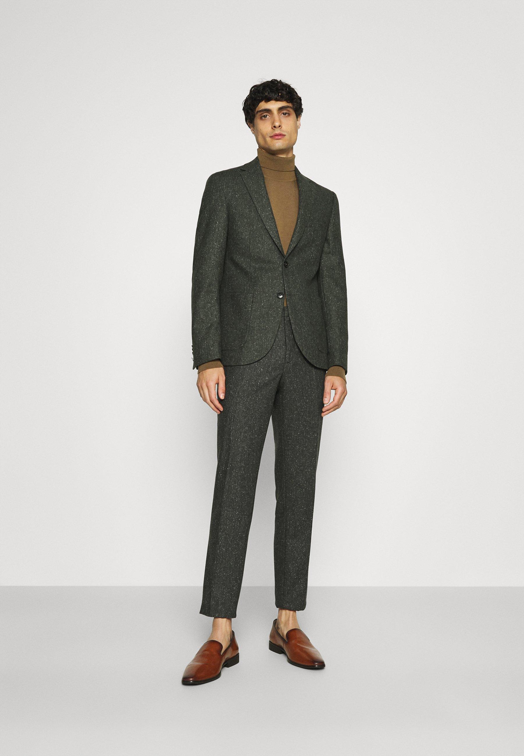 Men SIRIUS SUIT - Suit