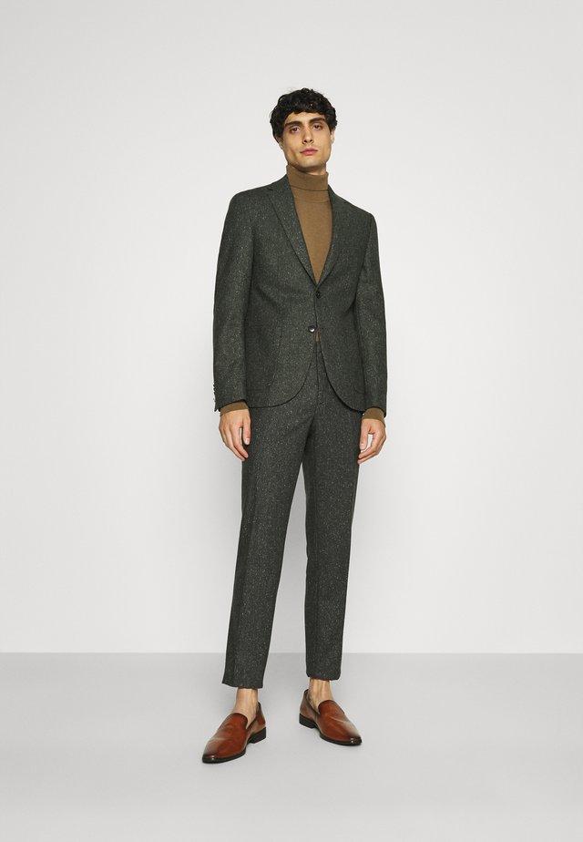 SIRIUS SUIT - Costume - khaki